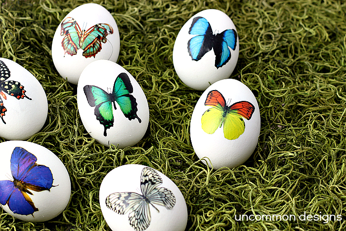 75 best easter egg designs easy diy ideas for easter egg decorating