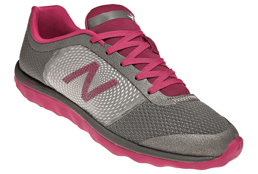 new balance 895 superlight superfresh walking sneakers review