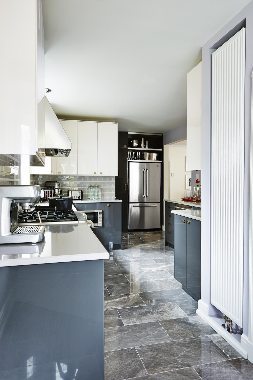 house com interior design.  40 Best Kitchen Ideas Decor and Decorating for Design