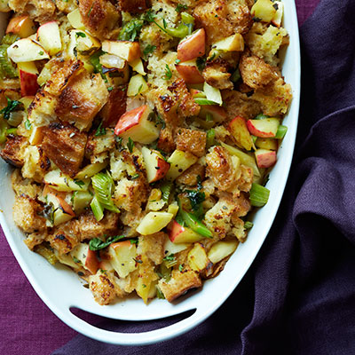 30 easy stuffing recipes for thanksgiving best turkey