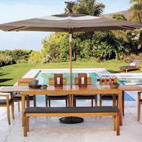 Buying Outdoor Dining Sets Patio Furniture
