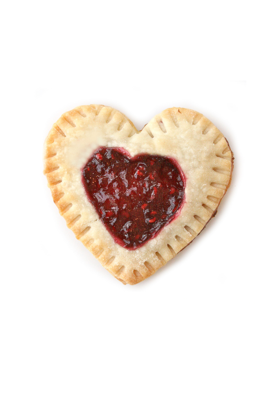 9 cute heart shaped foods valentine u0027s day heart shaped recipes