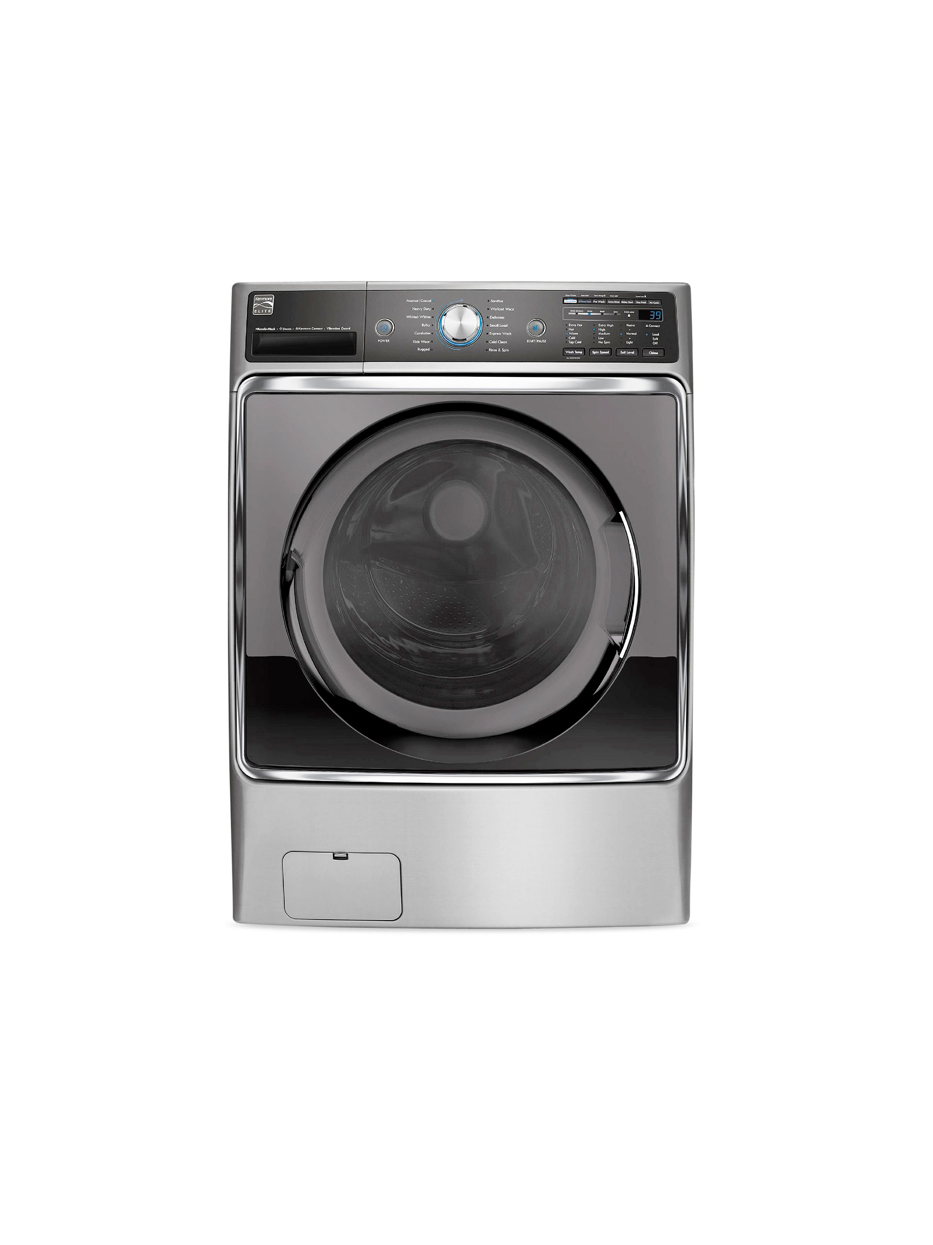 The best top load washer on the market - The Best Top Load Washer On The Market 31