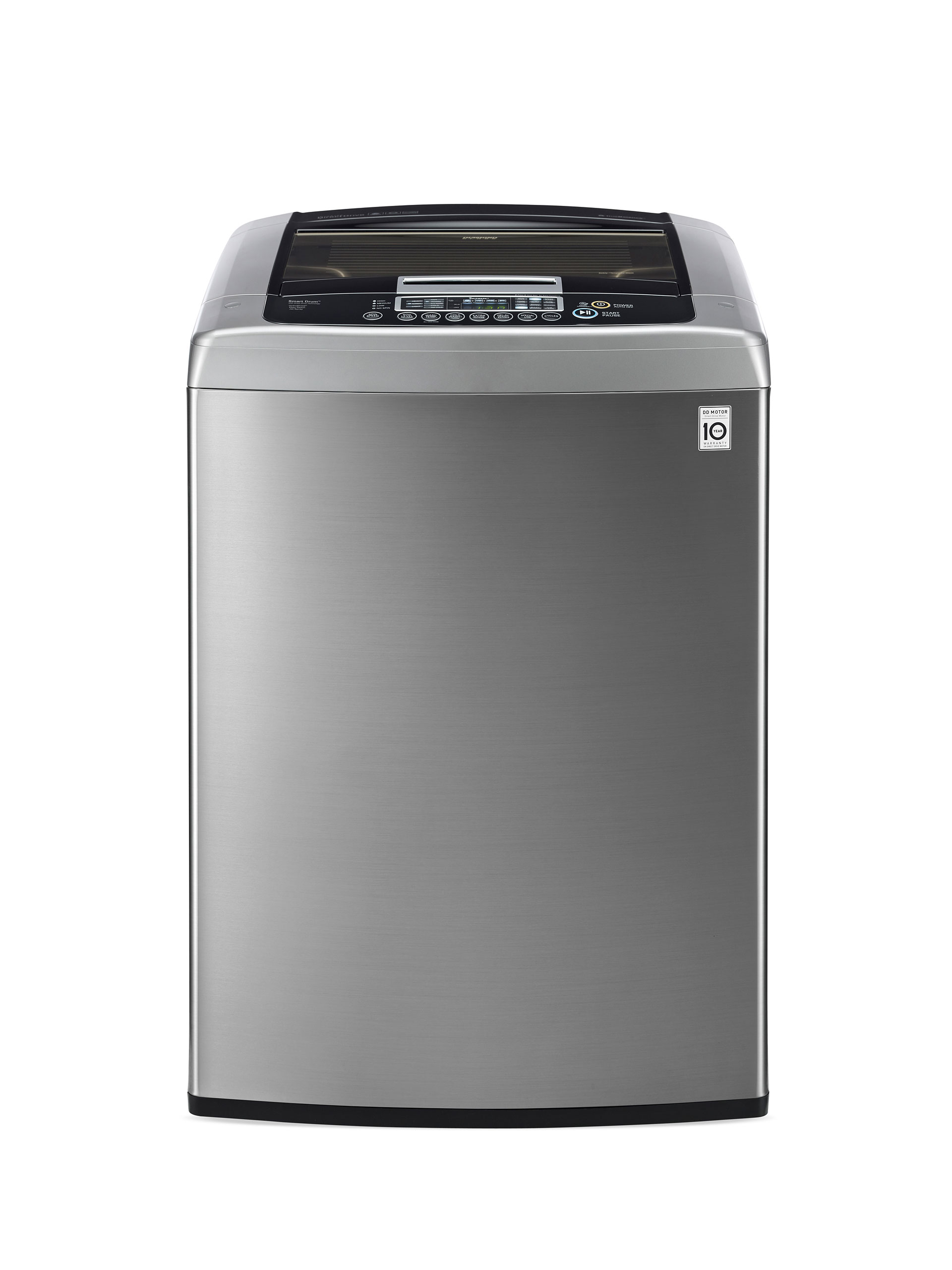 Best Washing Machines Reviews Of Top Washers - Clean washing machine ideas