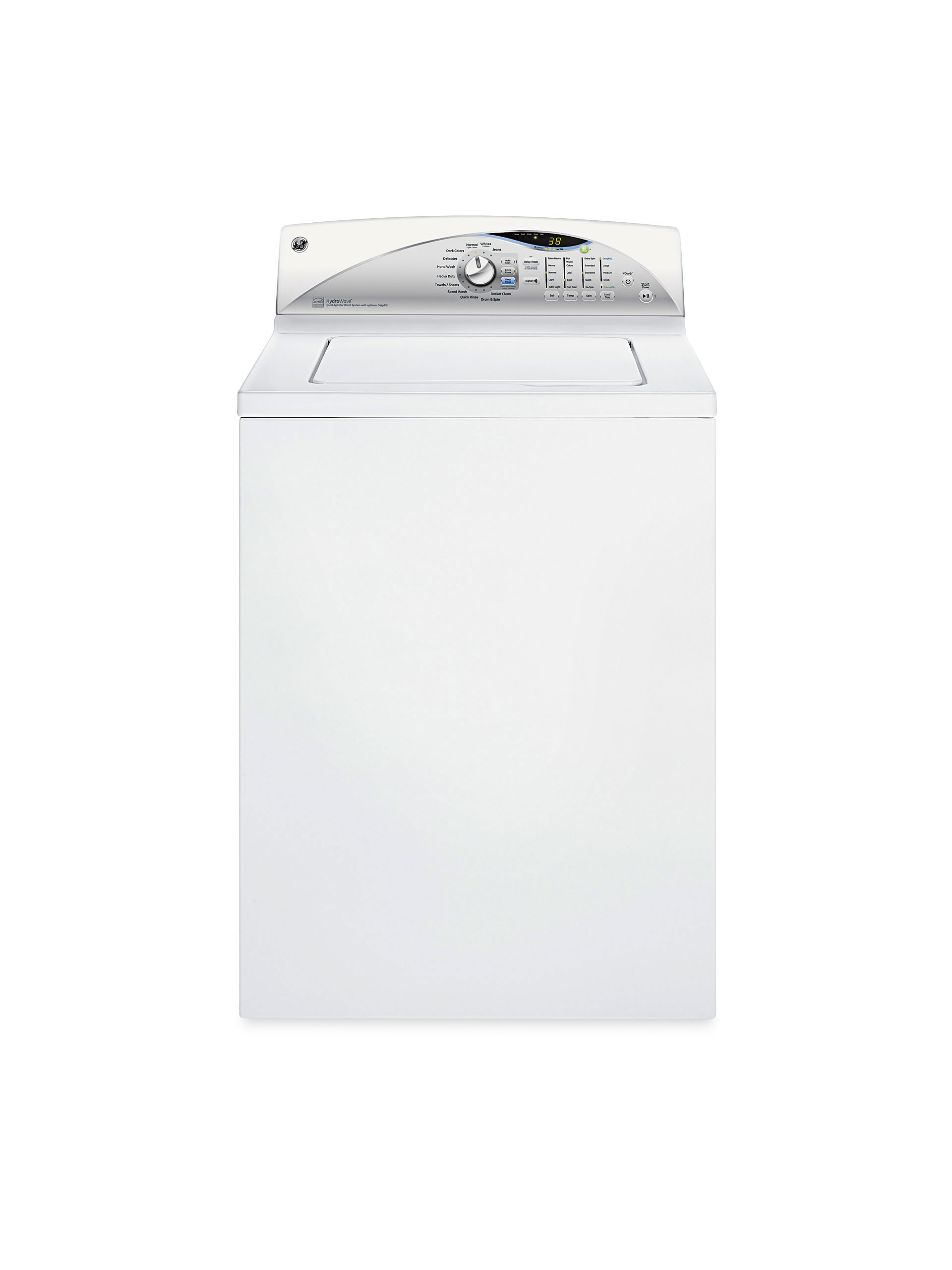 Largest Top Loading Washing Machine 4 Best Washing Machines 2016 Reviews Of Top Washers