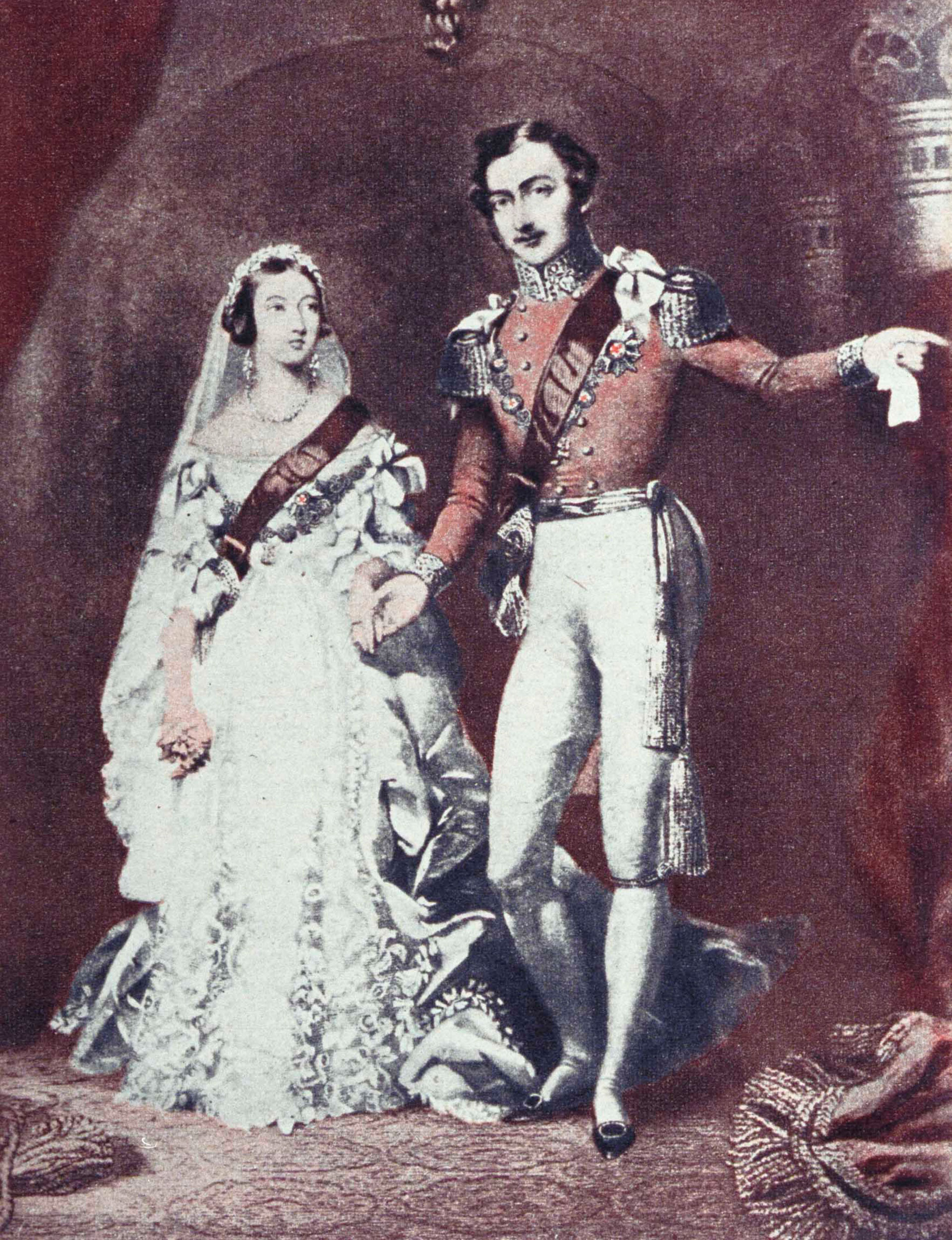 Famous wedding dresses wedding dresses through the years ombrellifo Image collections