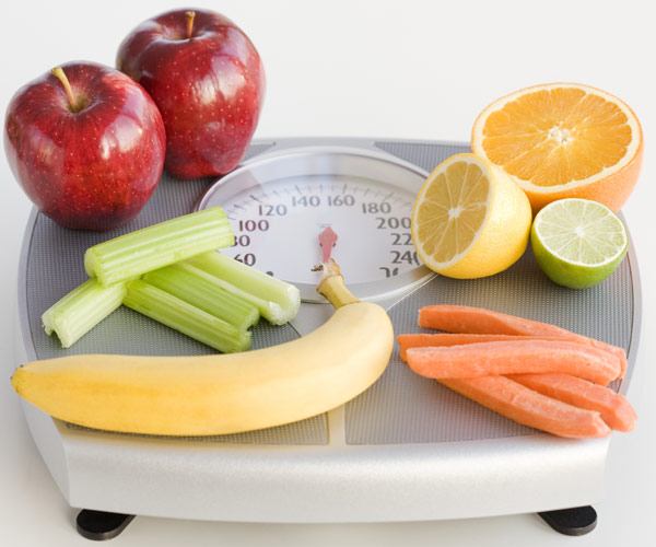 weight-loss diets for women over 60
