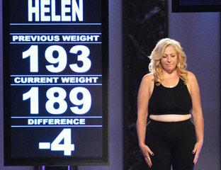 Effect steve g jones weight loss hypnosis you