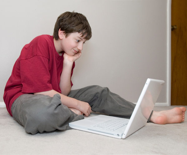 online homework help for kids