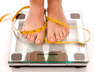 How We Tested Bathroom Scales
