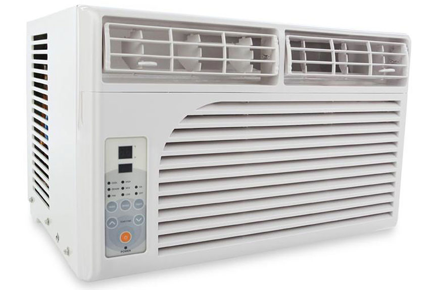 Buying an air conditioner what to look for in an air conditioner