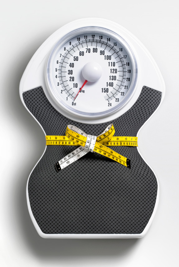 Lose 2 Inches In Weeks Dr Oz Exercise Plan