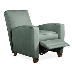 boone recliner  sc 1 st  Good Housekeeping : recliners under 300 - islam-shia.org