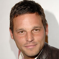 justin chambers 2017justin chambers wife, justin chambers 2016, justin chambers 2017, justin chambers jennifer lopez, justin chambers tumblr, justin chambers actor, justin chambers height, justin chambers and family, justin chambers interview, justin chambers and his twin brother, justin chambers online, justin chambers net worth, justin chambers instagram, justin chambers and ellen pompeo, justin chambers twin brother, justin chambers twitter oficial, justin chambers fan site, justin chambers wikipedia, justin chambers george michael, justin chambers gallery