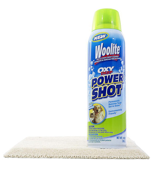 Carpet Stain Removers Odor Stains