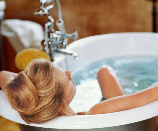 How do I clean a whirlpool bathtub    Esther Stern  BrooklynCleaning Whirlpool Tubs   Heloise Hints. Keep Jacuzzi Tub Jets Clean. Home Design Ideas