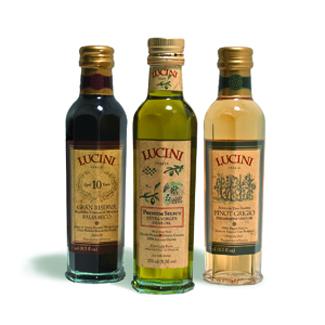 Oil Amp Vinegar Set Housewarming Gifts