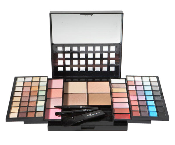 Teen Makeup Sets 3