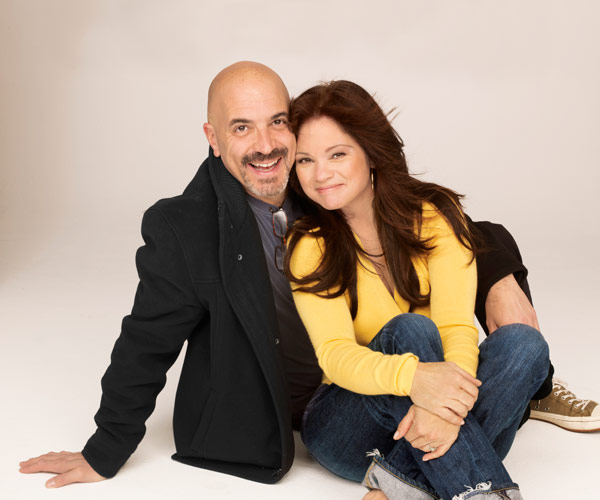 Husband of valerie bertinelli images for Who is valerie bertinelli married to