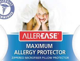Best Anti Allergy Bedding Reviews Of Allergy Free Bedding