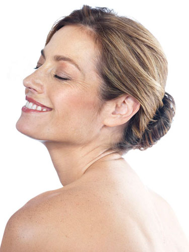 Opinion Best anti aging facial information