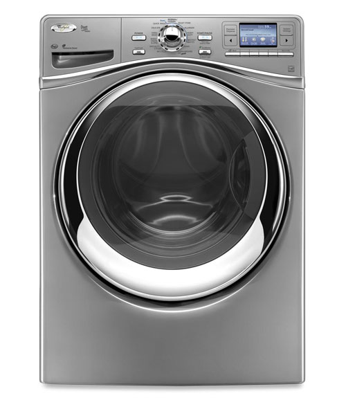 Washing Machines To Buy Reviews Of Different Washing Machine Models