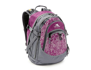 Best Backpacks for Kids - Reviews of School Backpacks for Kids
