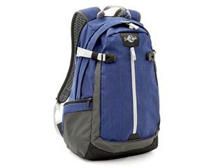 Best Backpacks for Kids - Reviews of School Backpacks for Kids