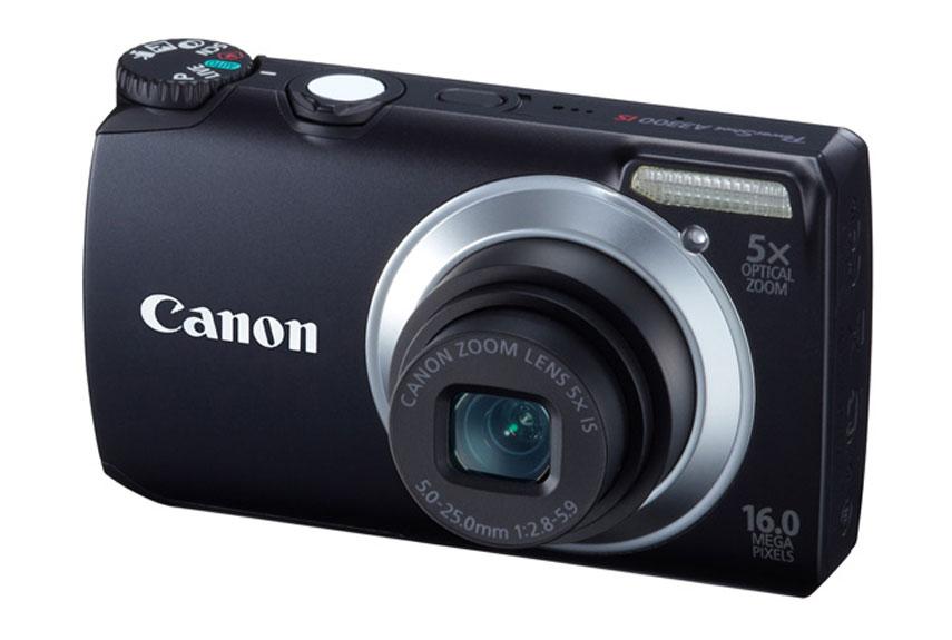 best digital cameras digital camera reviews