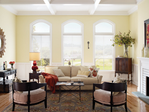 Window Treatment Trends Best Ideas for Window Treatments