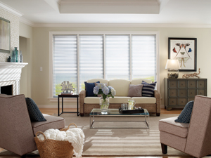 Good Housekeeping Blinds And Shades Part 45