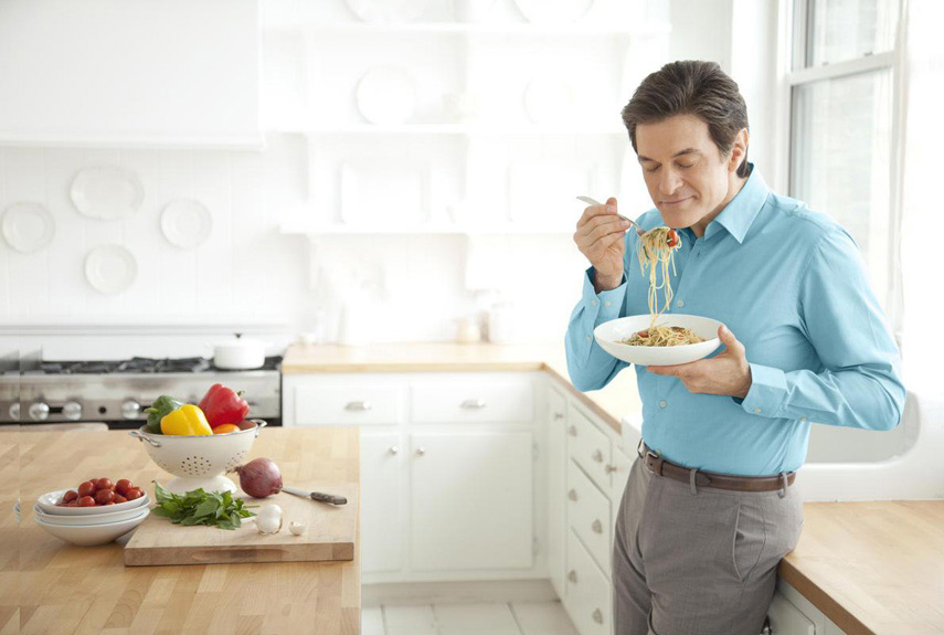 Te verde pu-erh tea weight loss stories photo 3