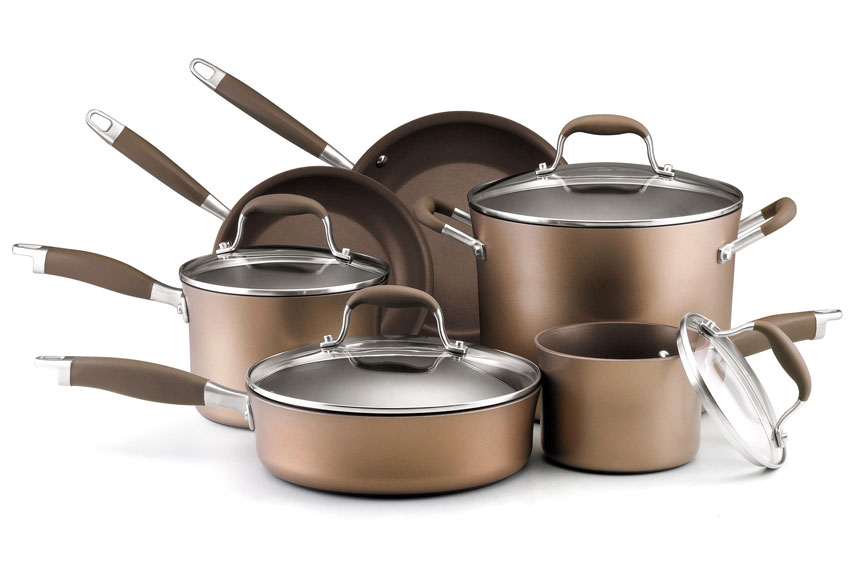 well equipped kitchen cookware essential kitchen items