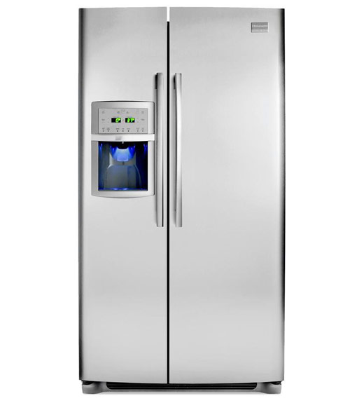 Best Fridge For The Money Best Refrigerators - Longest Lasting Refrigerators