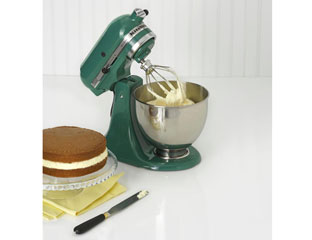 kitchenaid stand mixer - Kitchenaid Mixer Best Price
