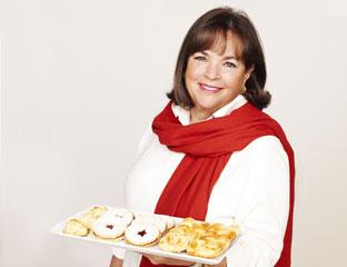easy christmas cookies ina garten - food recipes blog