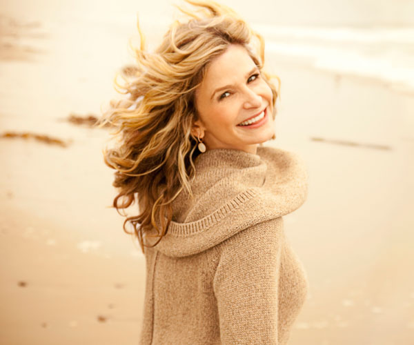 kyra sedgwickkyra sedgwick movies, kyra sedgwick pictures, kyra sedgwick family, kyra sedgwick diet and exercise, kyra sedgwick wikipedia, kyra sedgwick young, kyra sedgwick instagram, kyra sedgwick kevin bacon, kyra sedgwick interview, kyra sedgwick, kyra sedgwick imdb, kyra sedgwick age, kyra sedgwick the closer, kyra sedgwick 2015, kyra sedgwick brooklyn nine nine, kyra sedgwick net worth, kyra sedgwick new show, kyra sedgwick hot, kyra sedgwick daughter, kyra sedgwick leaving the closer