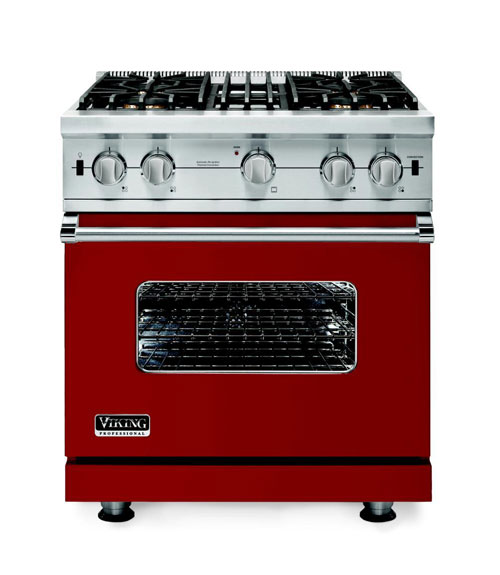 Best Gas and Electric Ranges and Stoves Electric and Gas Oven