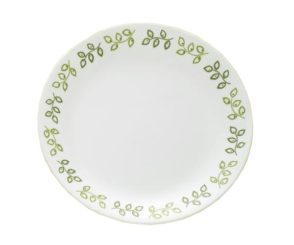 Corelle Dinner Plate