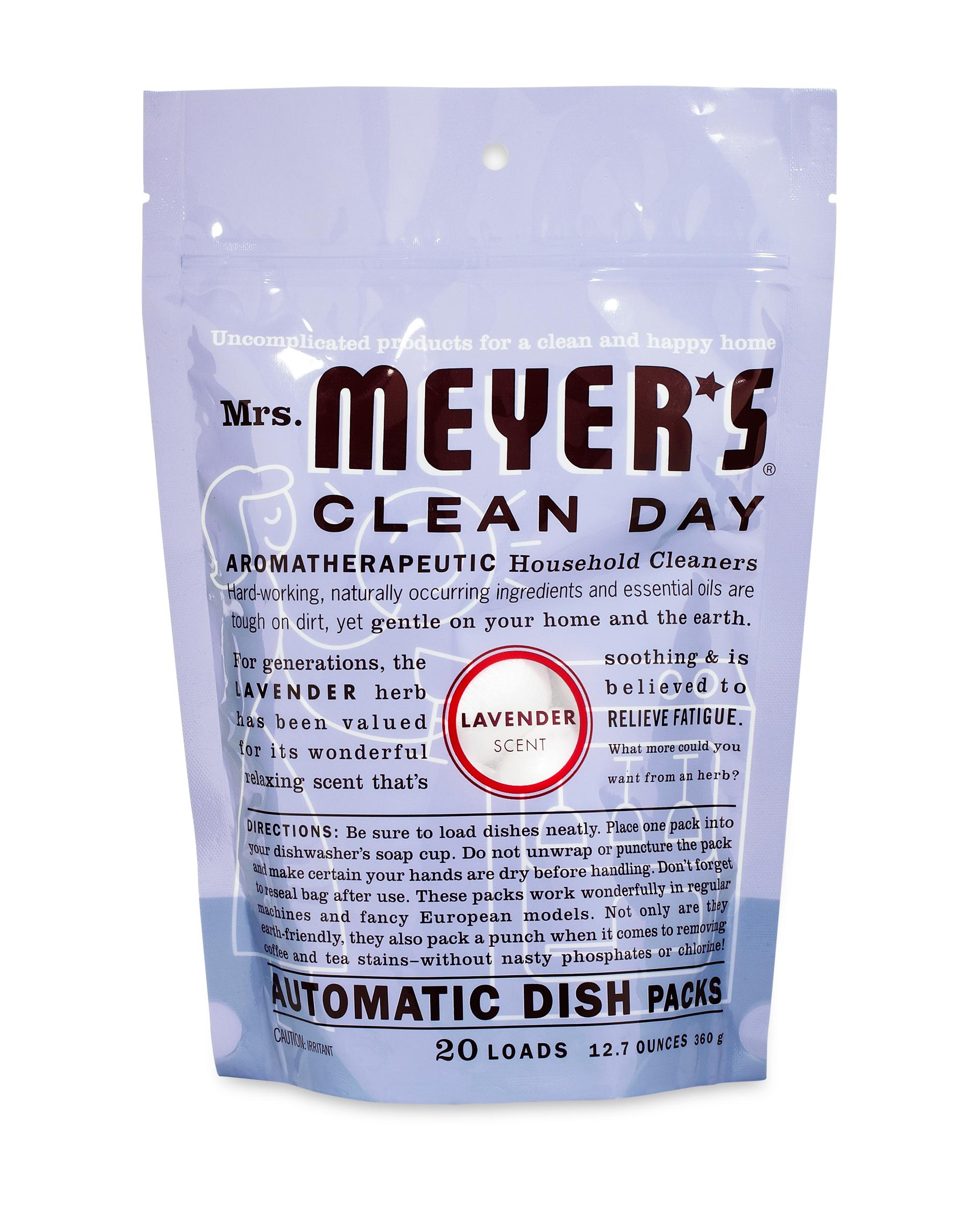 Beautiful Best Automatic Dishwasher Detergent   Best Dishwasher Tablets, Powder, And  Gel