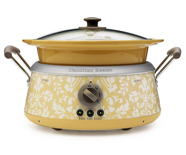 best crock pot reviews - top rated slow cookers