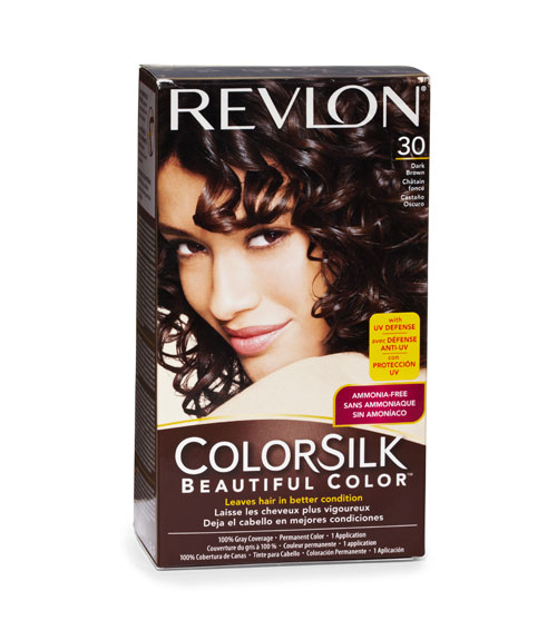 Best Dye Brand For Natural Hair