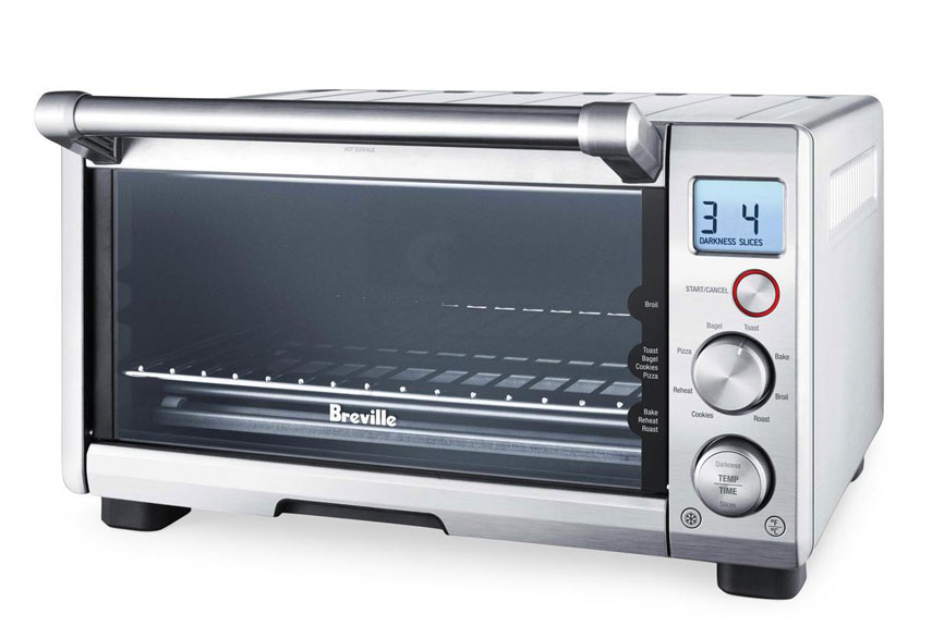 under cabinet toaster oven reviews 3