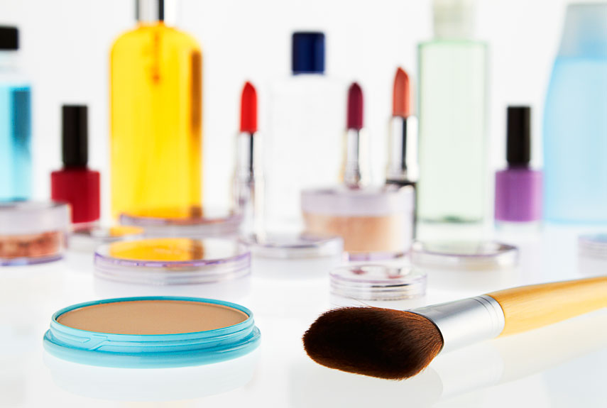 Can You Keep Beauty Products in the Fridge - Keeping ...