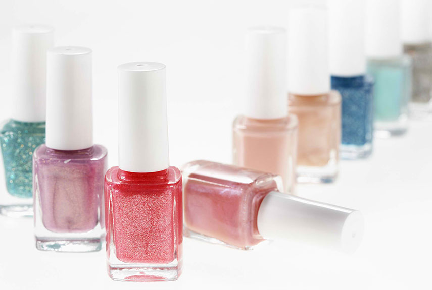 How To Find A Clean Nail Salon Nail Salon Safety