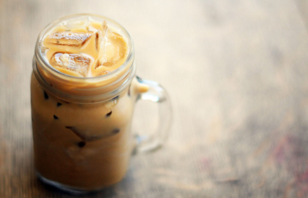 Jul 31, · This cold brew coffee recipe makes a cold brew coffee that you drink neat. It gives you a very clean coffee with bright flavor notes and is smooth on your palate. Make the perfect cold brew coffee at home. First things first, this cold brew coffee recipe does not make a concentrate.5/5(11).