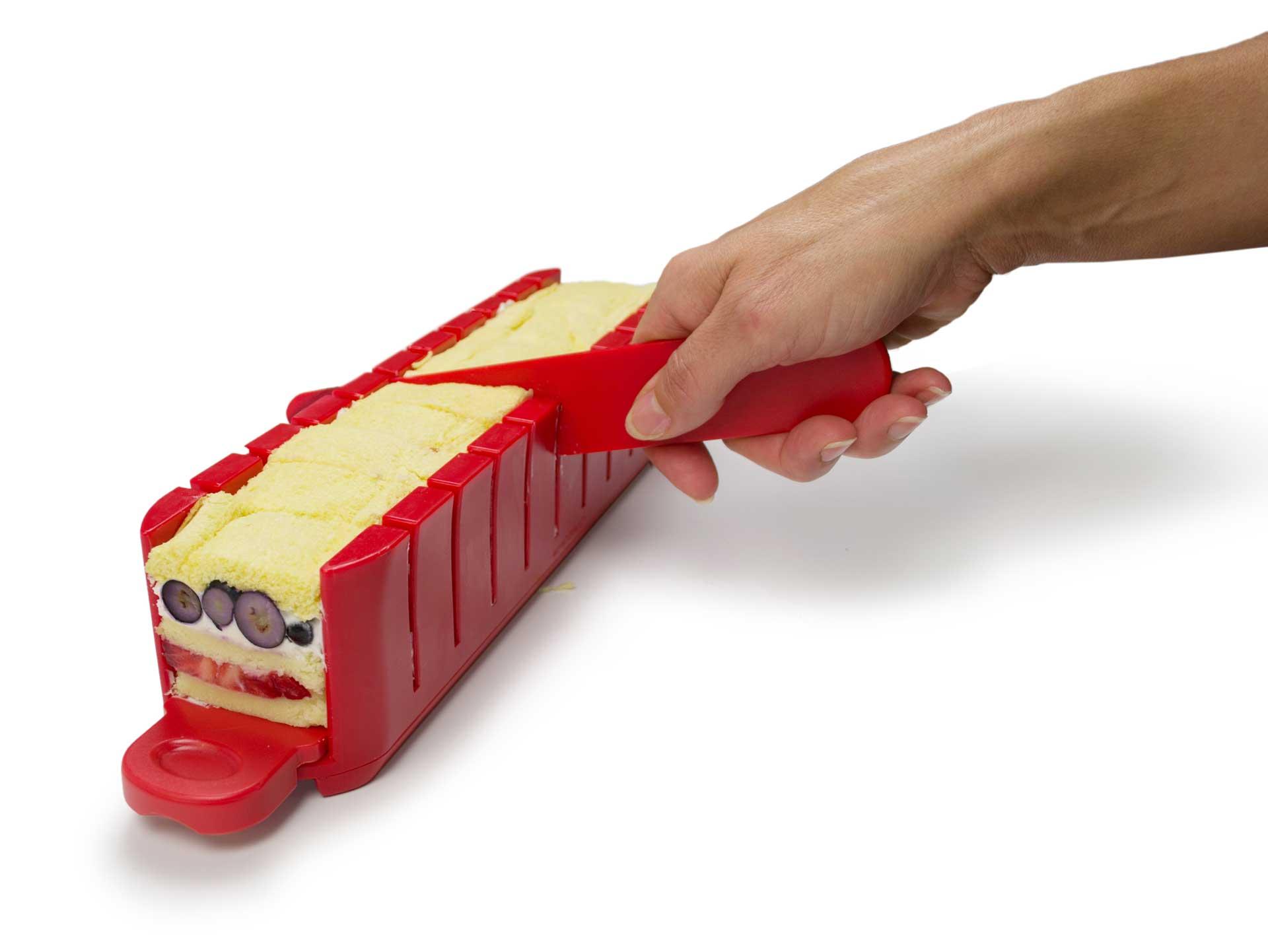Cool Kitchen Gadgets New Kitchen Tools