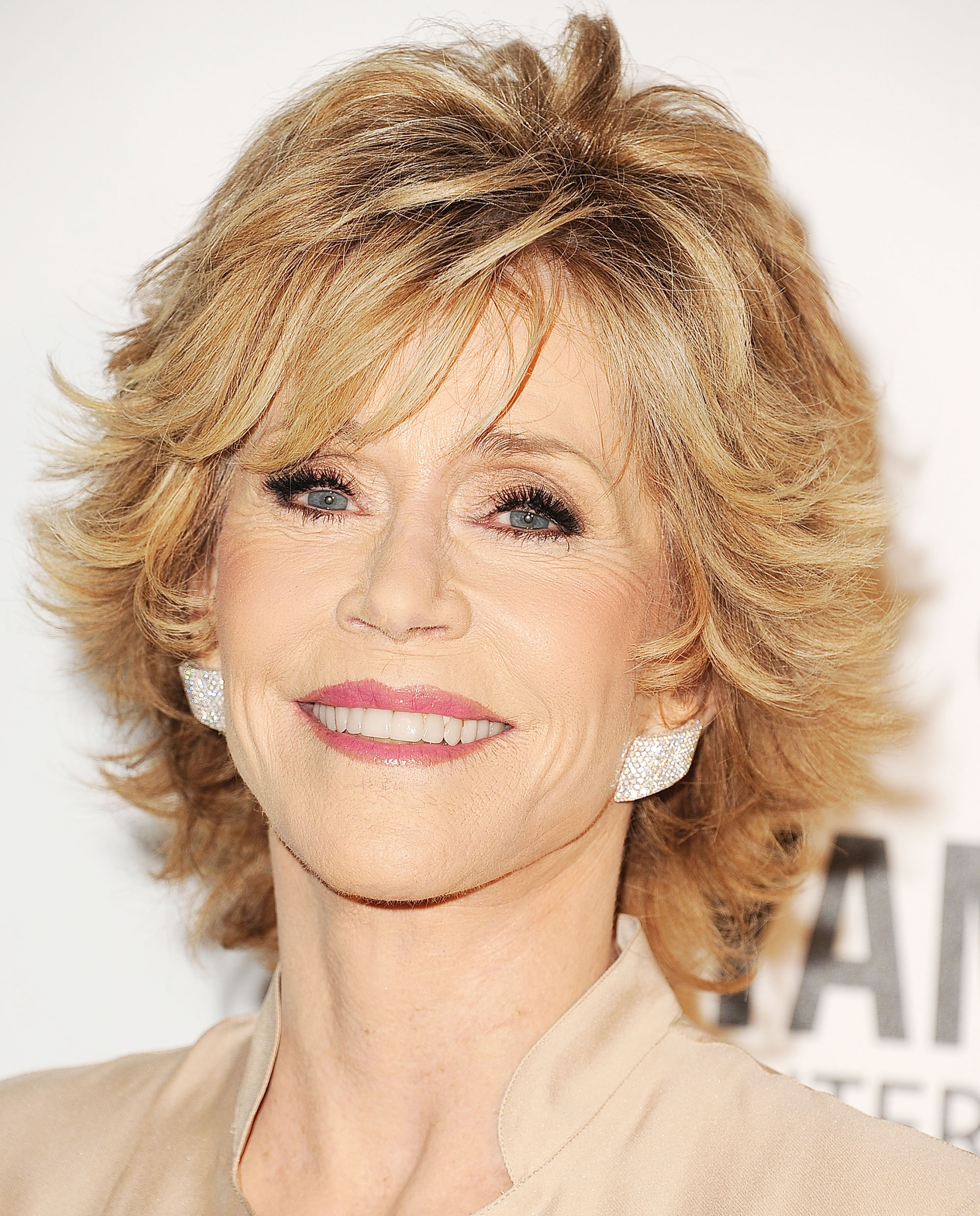 Awesome Best Hairstyles For Women Over 50 Celebrity Haircuts Over 50 Short Hairstyles Gunalazisus