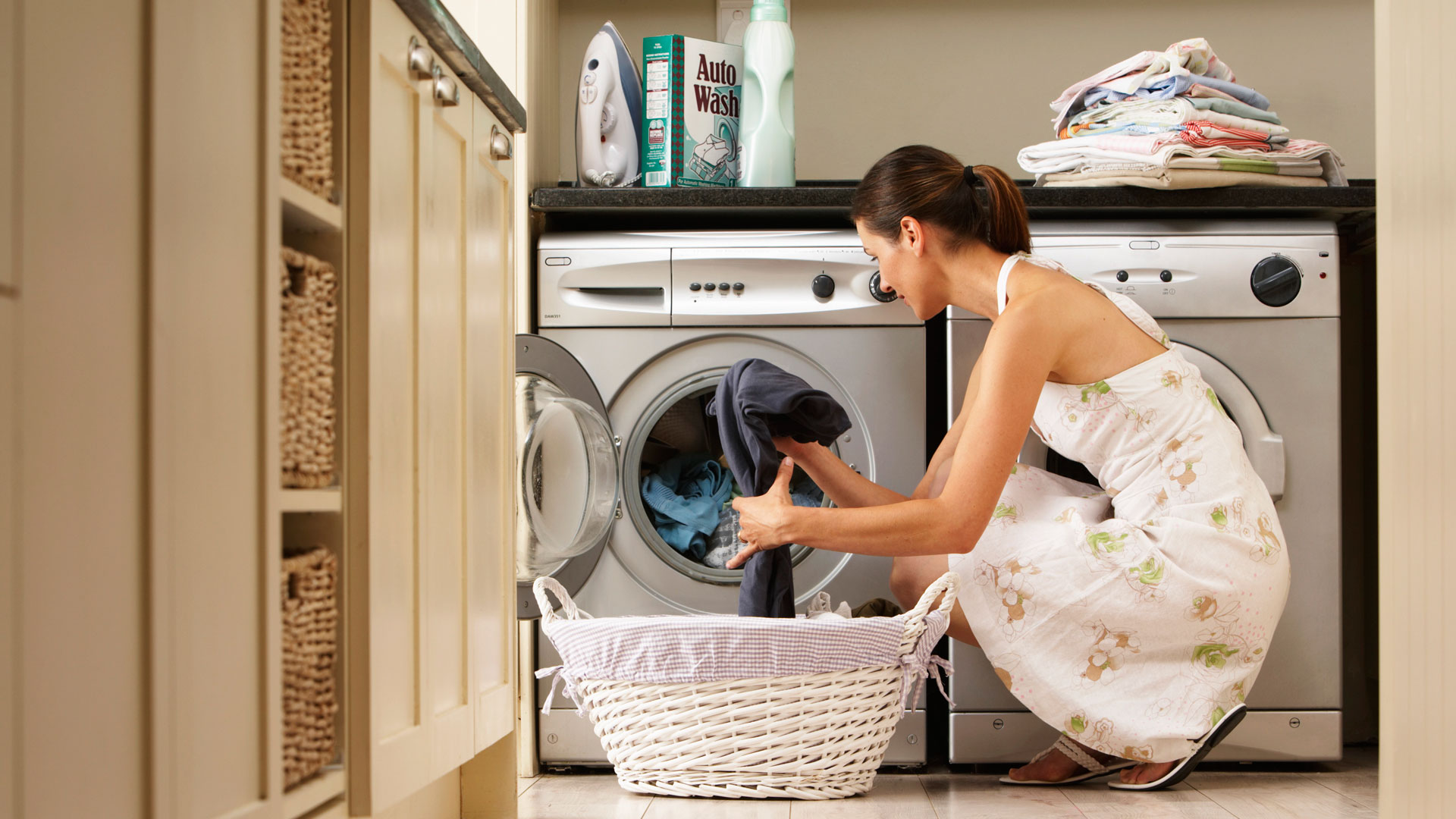 How To Clean Home Cleaners Spring Cleaning Tips For Your