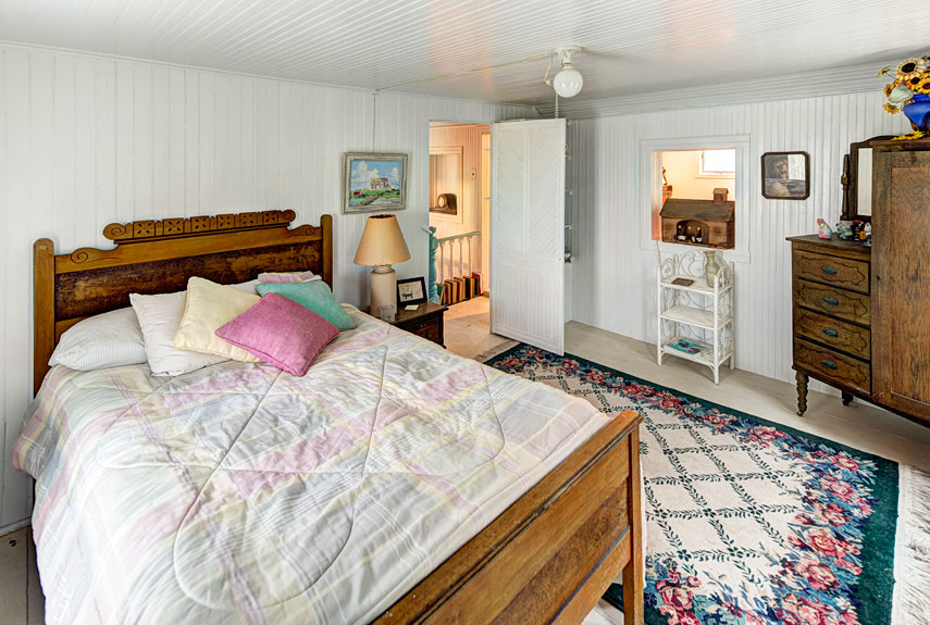 Blog Cabin 2013 Guest Room Makeover Beachy Home Decor